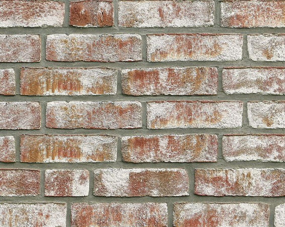 Caramida aparenta antichizata Techstone Muster