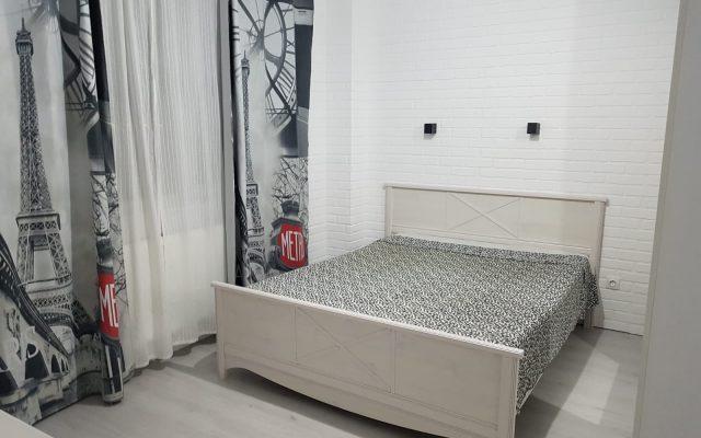 Panouri termoizolante decorative de interior Techstone White Imperial 2