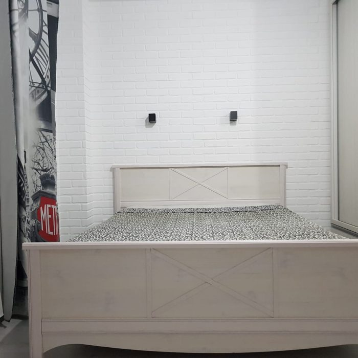 Panouri termoizolante decorative de interior Techstone White Imperial