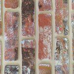 Panouri caramida aparenta antichizata TECHSTONE KORIAN 2