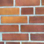 Panouri termoizolante caramida aparenta TECHSTONE BROWN SELENA