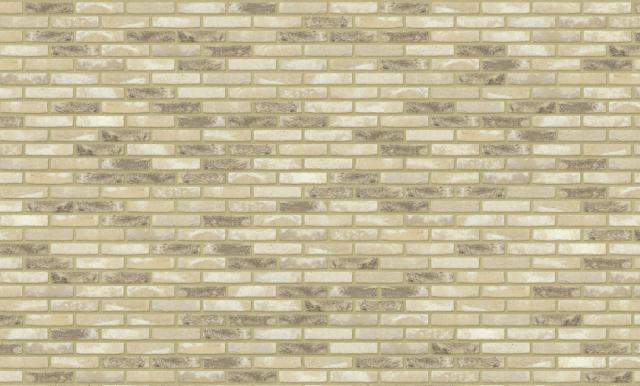 Caramida aparenta antichizata de exterior Techstone Rubio Antic 909
