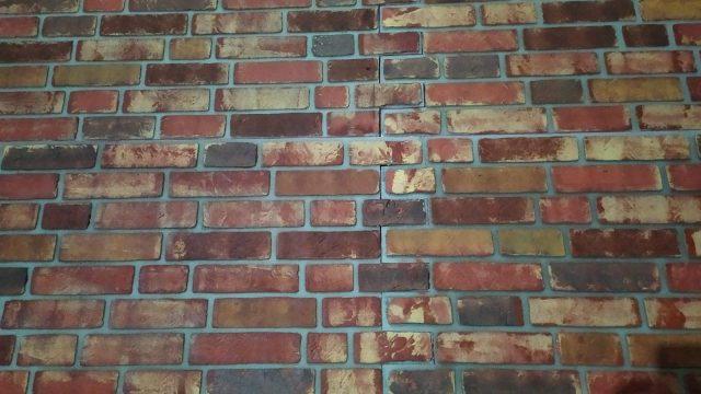 Panouri termoizolante de exterior Techstone Colonial 2