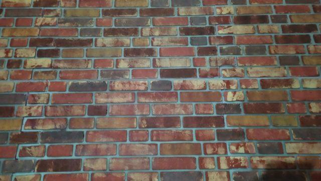 Panouri termoizolante de exterior Techstone Colonial 3