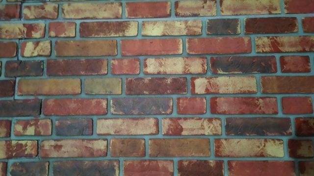 Panouri termoizolante de exterior Techstone Colonial 4